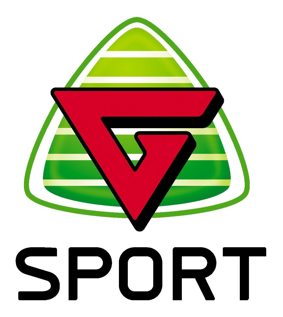 g sport amfi elverum